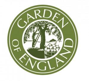 Garden-of-England-Logo