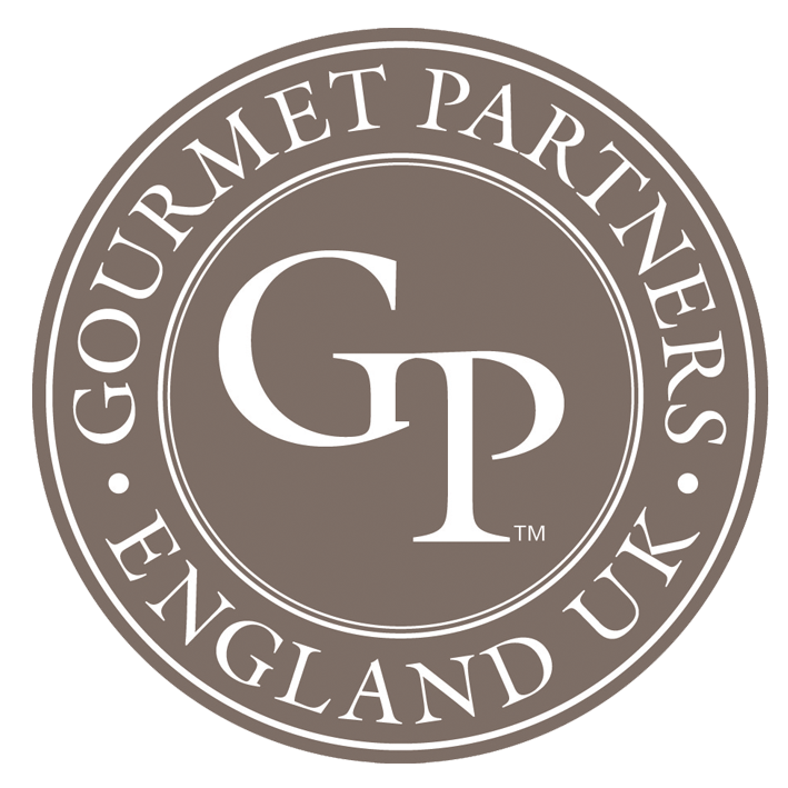 Gourmet Partners