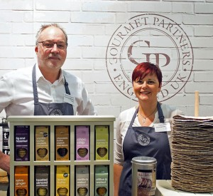 Gourmet-Partners3
