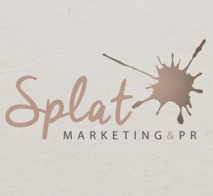 Splat-Marketing