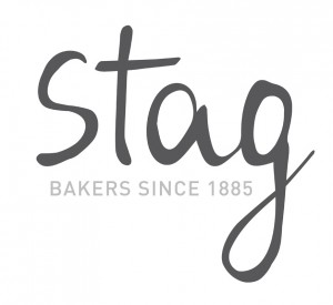 Stag-Bakeries-Logo