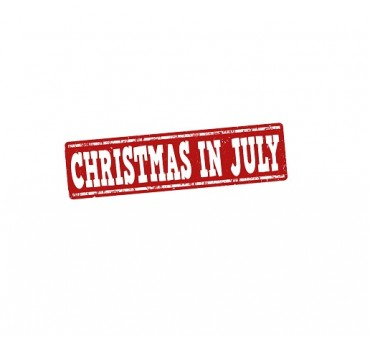 Christmas in July JPEG square