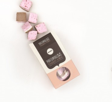 Baru Strawberry Cacao Marshmallow LOW RES
