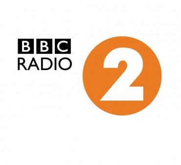 Logo_BBC_Radio_2